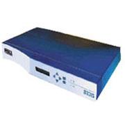 波尔 833IS-4M