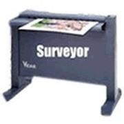 VIDAR Surveyor
