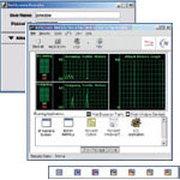 Juniper NetScreen Remote(NS-R8A-010-C)