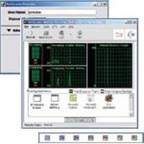 Juniper NetScreen Remote(NS-R8A-010-C)产品图片主图