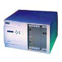 波尔 833AS-2E1产品图片主图