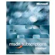 微软 MSDN宇宙版(7.0)