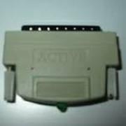 EDA 终结器(S6)