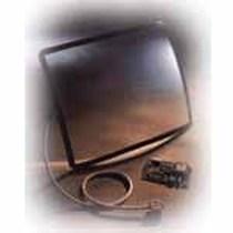"OneTouch 电阻压力触摸屏(10.4"")产品图片主图"