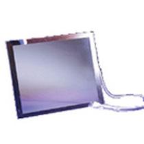 "GeneralTouch 电阻触摸屏(15"")产品图片主图"