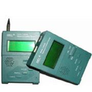 XWELL LK620A/B(网络寻线测试仪)