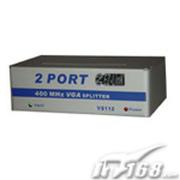 EZ-Link VS112