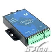 MOXA TCF-142-S
