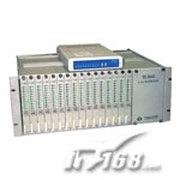 台康 TC-3642