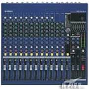 雅马哈 MG16/6FX 调音台