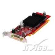 ATI FireMV 2200 PCIE