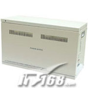 NAKAYO CW128D(4外线,80分机)