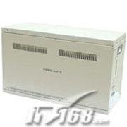 NAKAYO CW128D(4外线,72分机)