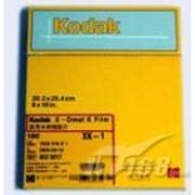 柯达 感蓝X光胶片(11×14英寸)