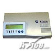 上海贝尔 ISDN NT1+(AL)