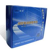 润普 RP-RK4000(八路录音卡)