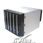 ICY DOCK MB455SPF