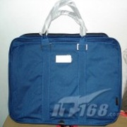 索尼 VAIO原装包(S系列商务包/蓝色)