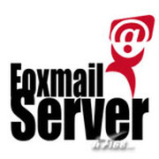 Foxmail Foxmail Server 2.0 for Windows(100用户)