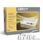 康能普视 ADVC-110