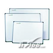 GTCO Calcomp Summagrid VII 3648(±0.127mm)