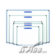 GTCO Calcomp Super L IV 2436(±0.254mm)