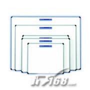 GTCO Calcomp Super L IV 3036(±0.254mm)