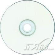 RISHENG CD-R光盘50片桶装(可打印)