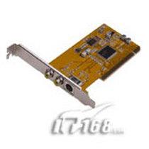 天敏 SDK-2500产品图片主图