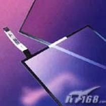 3M 电容式触摸屏(13-8421-121MA)产品图片主图