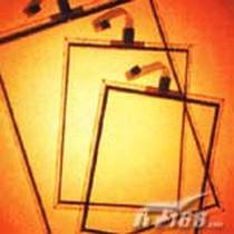 3M 5线电阻式触摸屏(R518.112SCS)产品图片主图