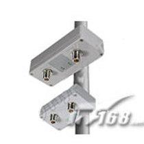 Hyperlink HA2401G-1000产品图片主图
