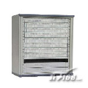 中联通信 JSY2000-L(32外线,500分机)