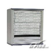 中联通信 JSY2000-L(48外线,600分机)