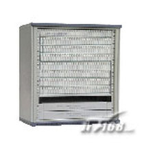 中联通信 JSY2000-L(48外线,600分机)产品图片主图