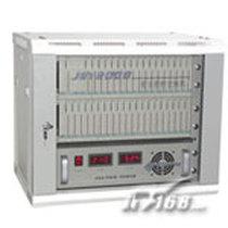 中联通信 JSY2000-M(32外线,300分机)产品图片主图