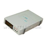 金恒科技 3G-FAX数码传真机(局域网版)