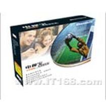 天敏 电视宝电视盒(CT100)产品图片主图