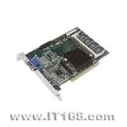 IBM 图形加速卡GXT135P(2849)