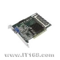 IBM 图形加速卡GXT130P(2830)产品图片主图
