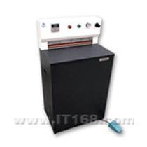 恒印 QJY520产品图片主图