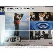品尼高 Liquid Edition AV/DV pro one II
