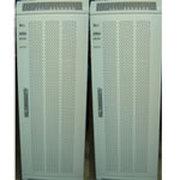 普天 上话JSY2000-20(I-B)(48外线,680分机)
