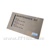 京瓷 MK-706保养组件产品图片主图