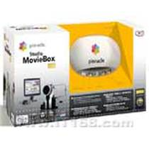 品尼高 Studio MovieBox(510USB)产品图片主图