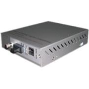 FiBit FB-D31S20(1000M单模20KM电信级)