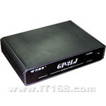 万迪来 数码摄像机电池充电适配器(GP-2LJ)产品图片主图