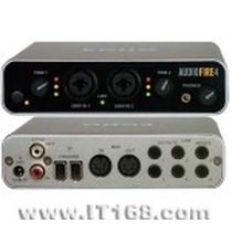 ECHO AudioFire4产品图片主图