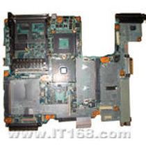 东芝 主板/M2产品图片主图