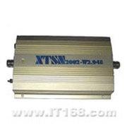 XTSN XTSN948手机信号增强器